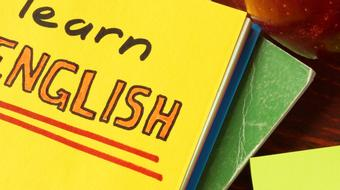 Strategies for Teaching Perfect Tenses and Modals course image