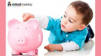 How to Raise Money-Wise Kids course image