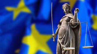 The Law of the European Union: An Introduction course image