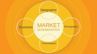 Market Segmentation : How to Segment Market for your Product course image