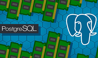 Hacking PostgreSQL: Data Access Methods course image