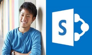 Microsoft SharePoint 2016: Search and Content Management course image