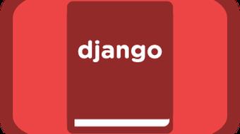 Django Basics course image