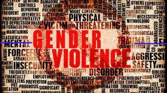Confronting Gender Based Violence: Global Lessons with Case Studies from India course image