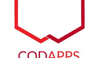 CODAPPS: Coding mobile apps for entrepreneurs course image