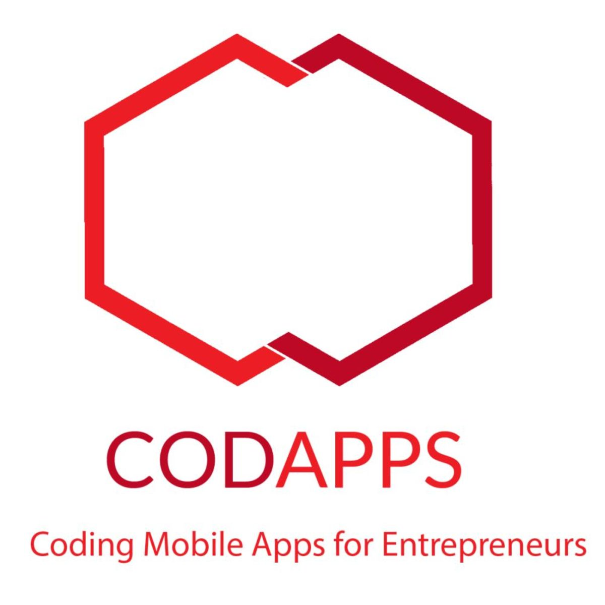 CODAPPS: Coding mobile apps for entrepreneurs course image