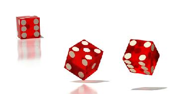 機率 (Probability) course image