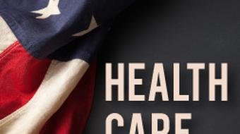 Healthcare Policy in America course image