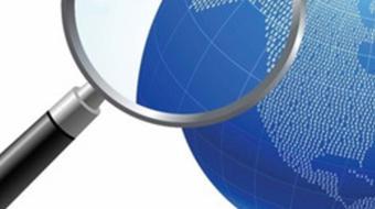Negocios Internacionales I course image