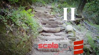 Stairway to Scala Applied, Part 2 course image