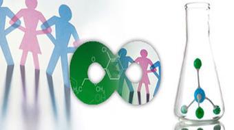化学与社会 | Chemistry and Society course image