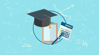Introduction to Algebra for Secondary Schools course image