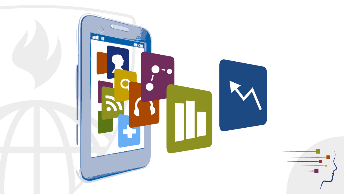Developing Data Products course image
