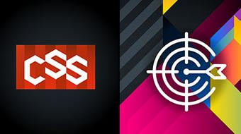 CSS Basics course image