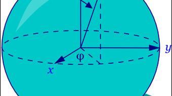 Quantum Information Science course image