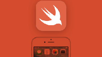 Create iOS Apps With Swift course image