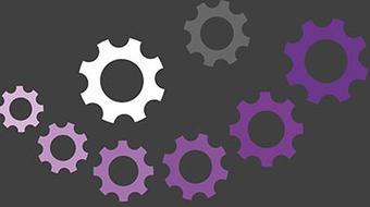 Business Model Implementation  course image