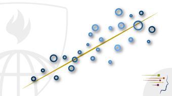 Regression Models course image