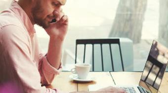 Building A Successful E-Business course image