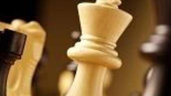 Теория игр course image
