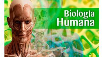 Biología Humana course image