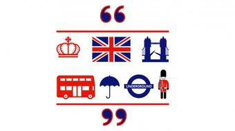 Perfect English Pronunciation: Consonant sounds /dʒ/ and /tʃ/ course image