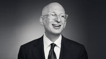 Acumen Master Class: Seth Godin's Leadership Workshop course image