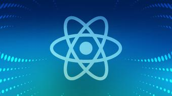 How to Animate Your React App course image