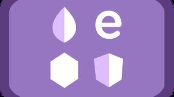 Building a MEAN Application  course image