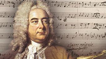 First Nights: Handel's Messiah and Baroque Oratorio course image
