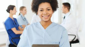 Nursing Studies - The Nurse as Team Leader and Teacher course image