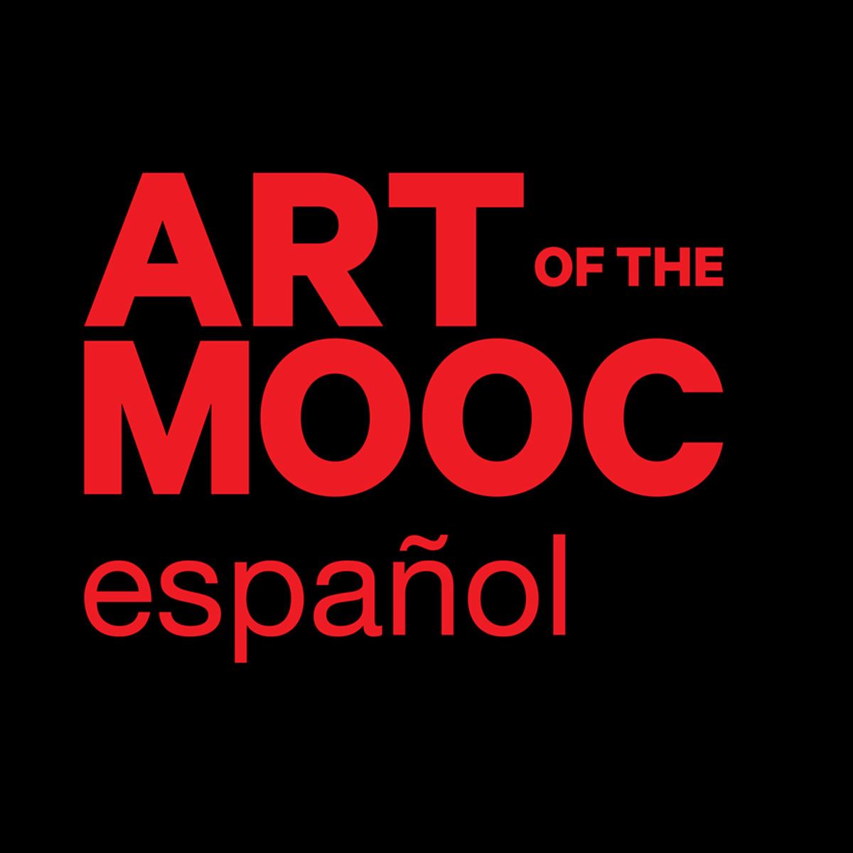ART of the MOOC: Activismo y Movimientos Sociales course image