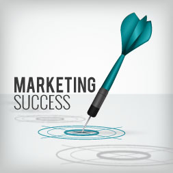 Marketing Success for Your Business course image