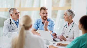 Clinical Supervision: Planning Your Professional Development course image