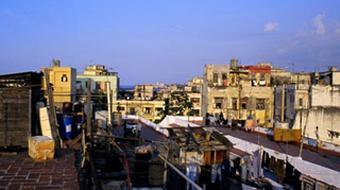 Architecture Design, Level II: Cuba Studio course image