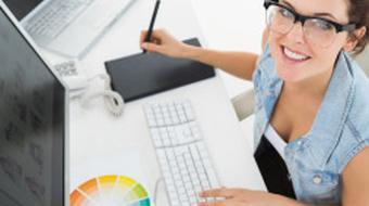 Design - Applying Design Principles course image