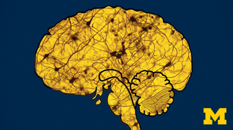 Sleep: Neurobiology, Medicine, and Society course image
