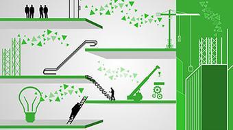 Organizational Design: Creating Competitive Advantage course image