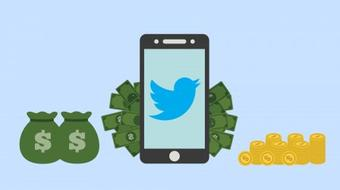 Get The Most Out Of Your Twitter Followers course image