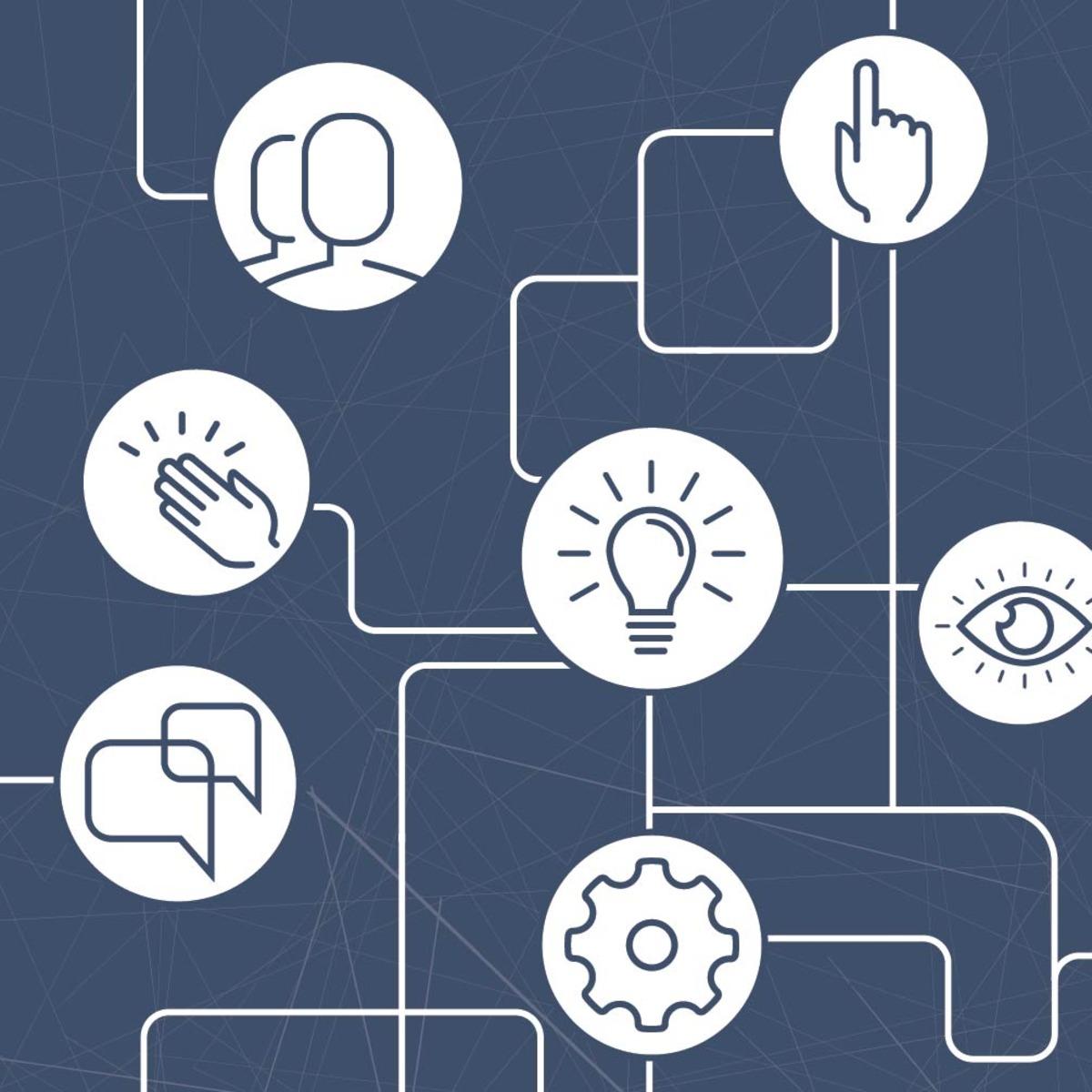 Identifying Social Entrepreneurship Opportunities course image