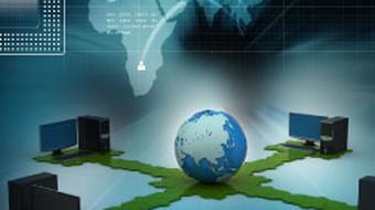 Digital Communication Networks course image