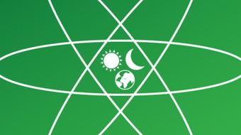 Explorando la Energía Sustentable course image