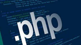 PHP - SQL For Complete Beginners #1 course image