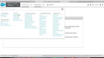 Salesforce Commerce Cloud (Demandware) : For Beginners course image