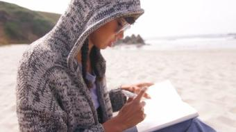 Fundamentals of Free Writing: Opening the Floodgates to Your Creative Genius course image