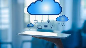 Cloud Computing for Enterprises course image