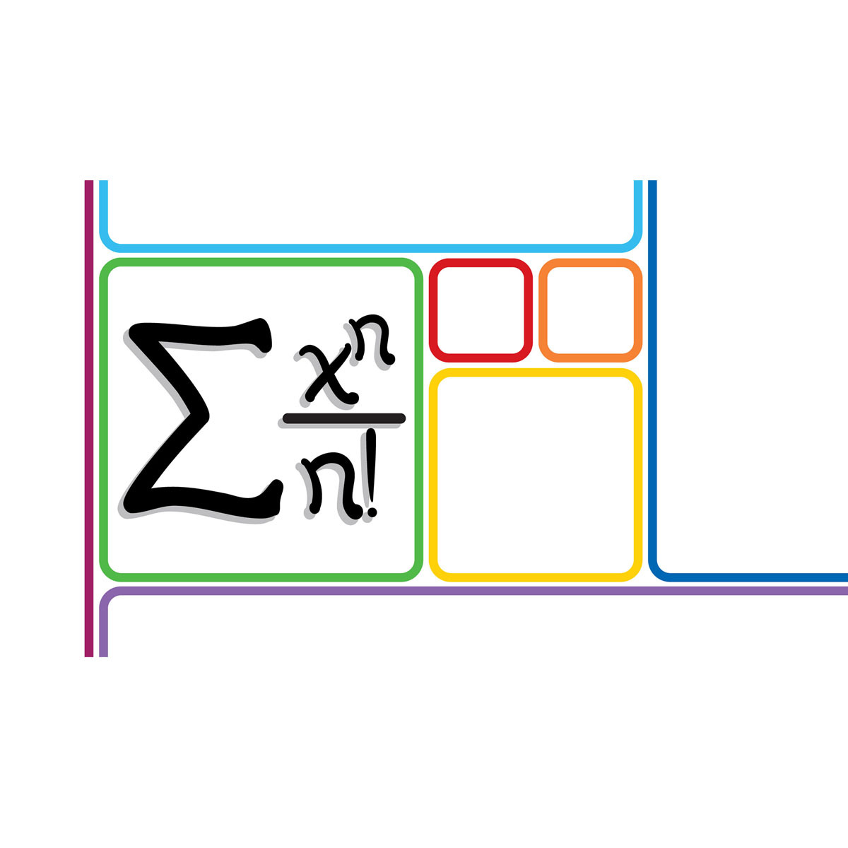 Single Variable Calculus course image