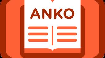 Kotlin and Anko course image