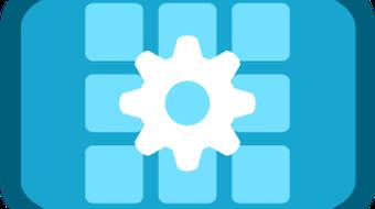 Build a Restaurant Reviews App course image