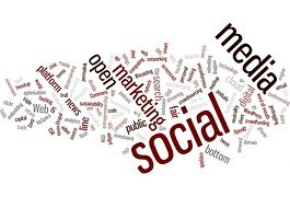 Social Media Marketing Methods: How to do Marketing on Facebook, Twitter, YouTube, Reddit and more course image